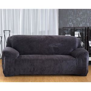 Coussin pour fauteuil cabriolet achat vente coussin for Protection canape cuir