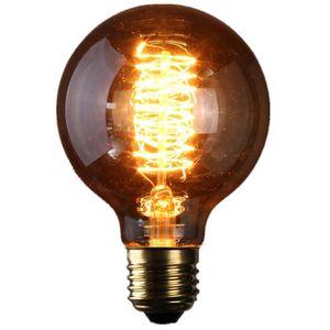 grosse ampoule achat vente grosse ampoule pas cher soldes cdiscount. Black Bedroom Furniture Sets. Home Design Ideas