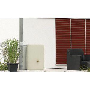 cuve eau achat vente cuve eau pas cher cdiscount. Black Bedroom Furniture Sets. Home Design Ideas