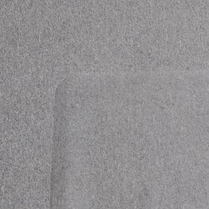 TAPIS Cette tapis de sol est fait de PVC durable, elle e