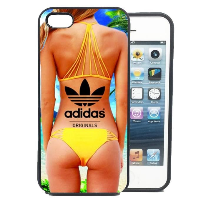 Coque Personnalisee Iphone 4s Pas Cher