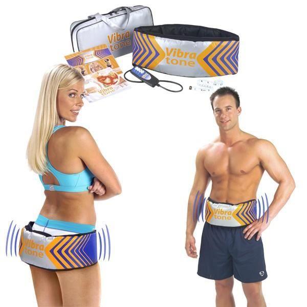 ceinture vibratone pour abdominaux prix pas cher soldes d t cdiscount. Black Bedroom Furniture Sets. Home Design Ideas