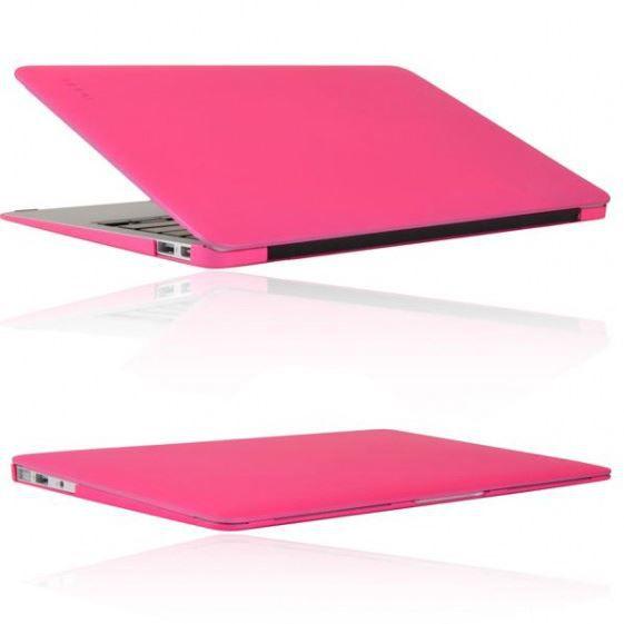 coque etui apple macbook air 11 incipio fea achat. Black Bedroom Furniture Sets. Home Design Ideas