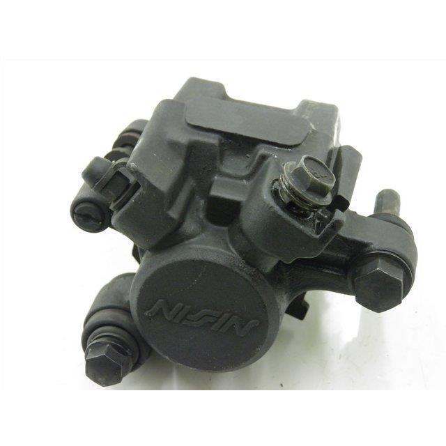 etrier frein arriere moto suzuki sv s 650 2 achat vente etrier de frein etrier frein. Black Bedroom Furniture Sets. Home Design Ideas