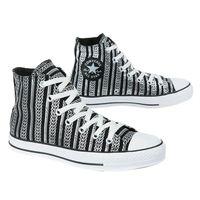 احذية جديدة رائعة 105357.jpg