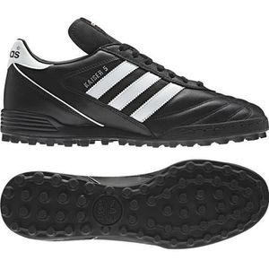 chaussures adidas foot