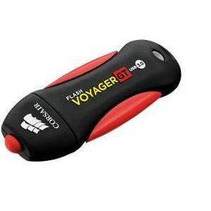 CLÉ USB CORSAIR CLÉ USB 3.0 FLASH VOYAGER GT - 32 GO