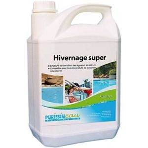 Sulfate de cuivre achat vente sulfate de cuivre pas - Sulfate de cuivre piscine ...