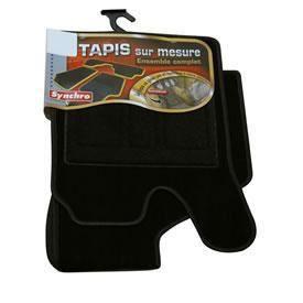 ... tapis de sol Tapis Peugeot 308 ap 09/13 ... - Cadeaux de Nou00ebl