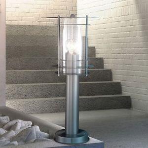 Luminaire lustre lampe lampadaire ext rieur terras achat for Lustre solaire exterieur