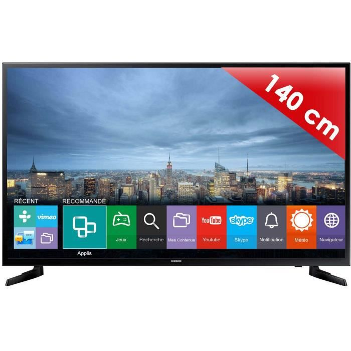 TV HD et full H plasma, tv le tlvision pas cher - Electro Dpt