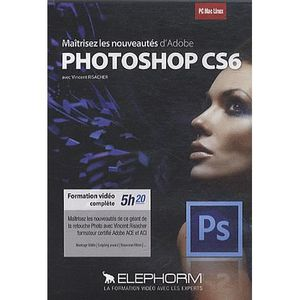 Adobe Photoshop Lightroom Logiciel PC   Boulanger