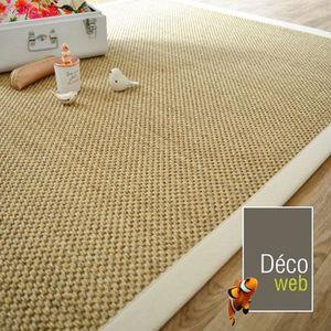 tapis salon coton achat vente tapis salon coton pas cher cdiscount. Black Bedroom Furniture Sets. Home Design Ideas