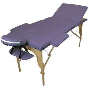 Table massage reiki pliante achat vente table massage reiki pliante pas c - Table massage pliante pas cher ...