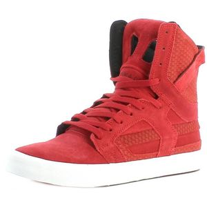 SKATESHOES Supra Chaussures Homme  Skytop II