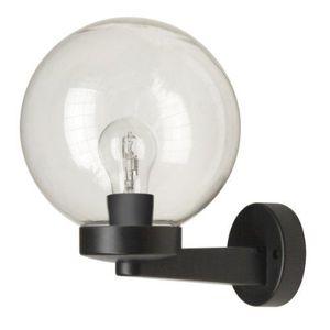 Applique achat vente applique ext rieur pas cher for Luminaire exterieur plastique