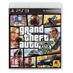jeux pc video console r gta  ps