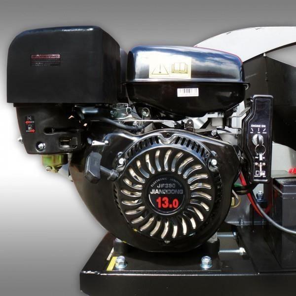 moteur lifan 13 cv avec demarreur achat vente fendeur de b ches moteur lifan 13 cv avec dem. Black Bedroom Furniture Sets. Home Design Ideas