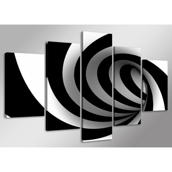 design peinture d accroche pour bois 58 fort de france. Black Bedroom Furniture Sets. Home Design Ideas