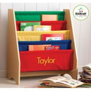 biblioth que enfants color e personnalis e bleu achat vente armoire 2009977866358 cdiscount. Black Bedroom Furniture Sets. Home Design Ideas