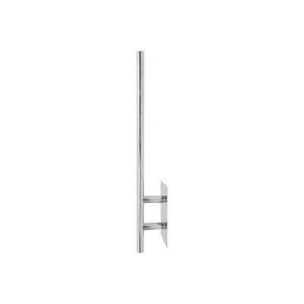 mat d 39 exterieur pro pour antenne point d 39 acces wif prix pas cher cdiscount. Black Bedroom Furniture Sets. Home Design Ideas