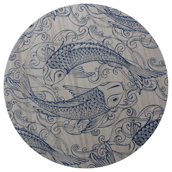 table basse asiatique achat vente table basse asiatique pas cher cdiscount. Black Bedroom Furniture Sets. Home Design Ideas