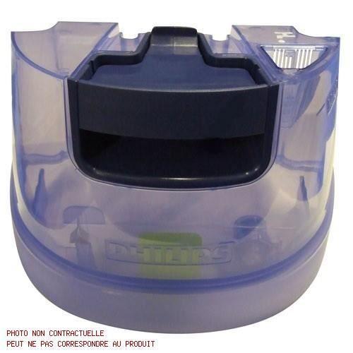 condensateur k297 pour nettoyeur vapeur karcher k397m achat vente pi ce. Black Bedroom Furniture Sets. Home Design Ideas
