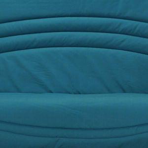 Clic clac matelas 20 cm maison design for Couvre clic clac