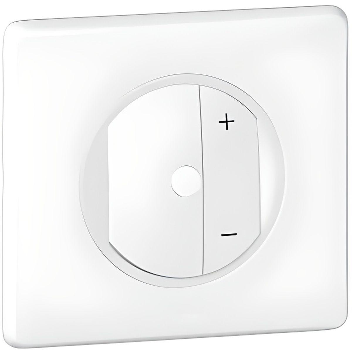 variateur legrand achat vente variateur legrand pas cher les soldes sur cdiscount cdiscount. Black Bedroom Furniture Sets. Home Design Ideas