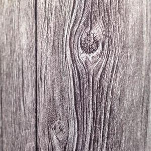 papier peint planches de bois achat vente papier peint planches de bois pas cher cdiscount. Black Bedroom Furniture Sets. Home Design Ideas