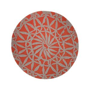 tapis rond 250cm achat vente tapis rond 250cm pas cher cdiscount. Black Bedroom Furniture Sets. Home Design Ideas