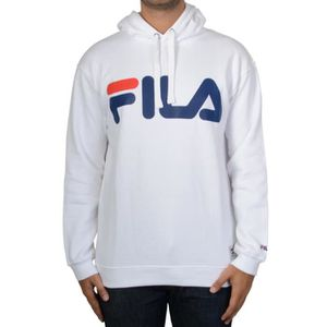 pull fila achat vente pull fila pas cher cdiscount. Black Bedroom Furniture Sets. Home Design Ideas