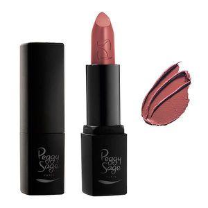 Rouges à lèvres irisé chocolat irisé 110235