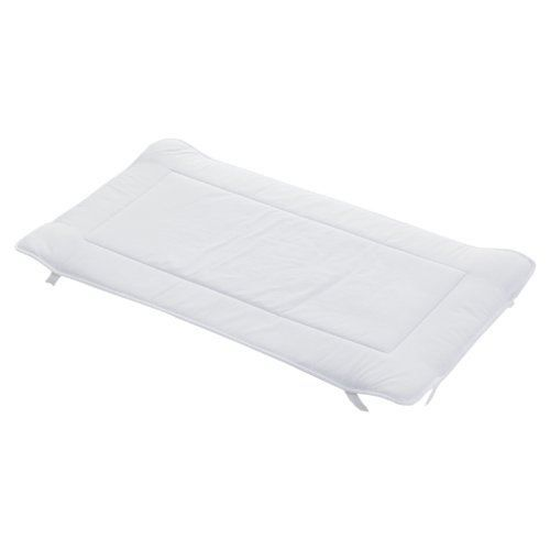 Cambrass 3035 prot ge matelas 46 x 82 cm achat for Protege matelas bebe