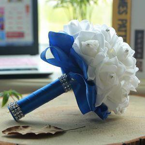 Decoration mariage bleu achat vente decoration mariage bleu pas cher les soldes sur - Soldes decoration mariage ...