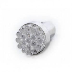 ampoule led feux stop achat vente ampoule led feux stop pas cher cdiscount. Black Bedroom Furniture Sets. Home Design Ideas