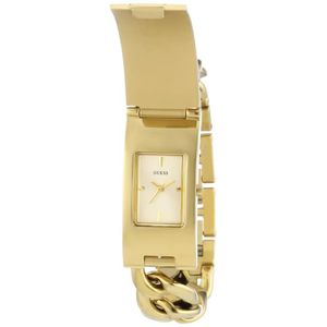 MONTRE Guess Pop Icon W0321L2 WristMontre For Femmes D…