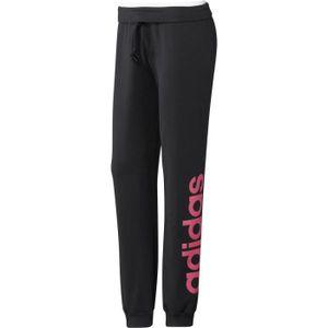 SURVÊTEMENT DE SPORT Pantalon de survêtement Adidas P...