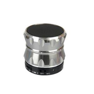 ENCEINTE NOMADE S14 Haut-parleur Mini Haut-parleur Bluetooth Avec