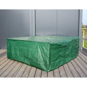 bache de protection meuble achat vente bache de protection meuble pas cher cdiscount. Black Bedroom Furniture Sets. Home Design Ideas