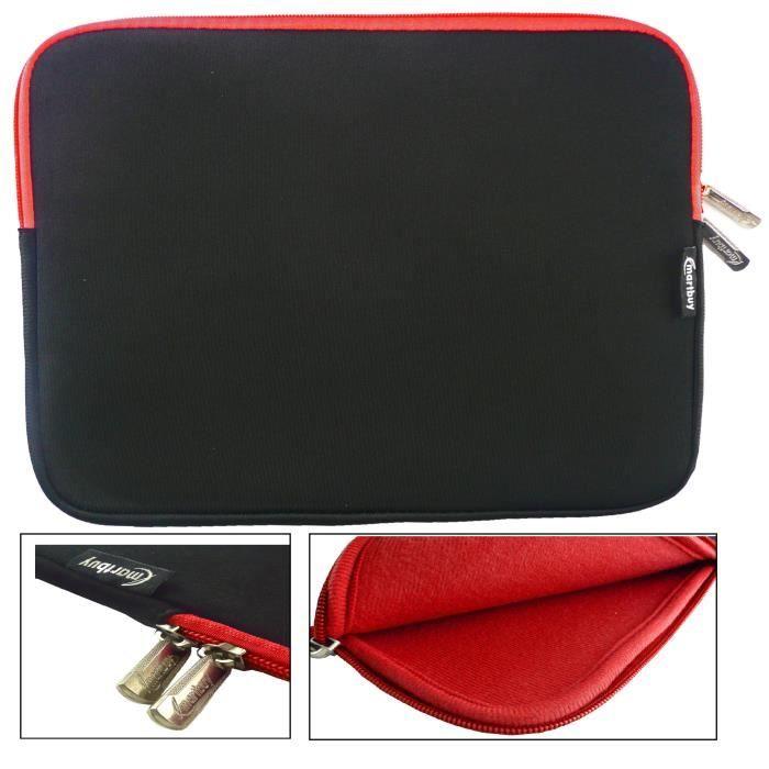 Emartbuy asus zenpad 10 z300cl 10 1 pouce tablette noir - Pochette tablette asus 10 pouces ...
