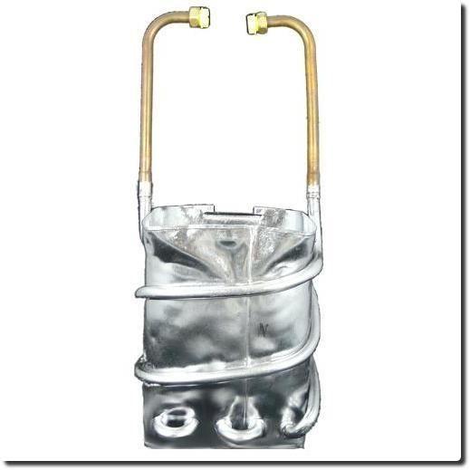 corps de chauffe elm leblanc pour chauffe eau lm9 achat. Black Bedroom Furniture Sets. Home Design Ideas
