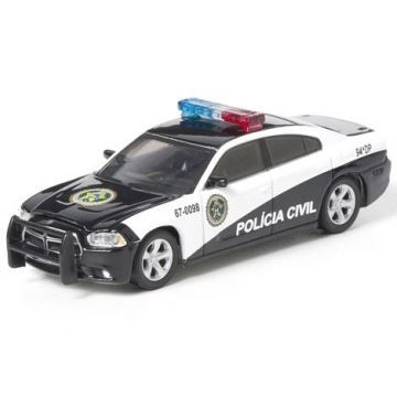 fast and furious 5 rio police 2011 dodge char achat vente voiture camion fast and. Black Bedroom Furniture Sets. Home Design Ideas