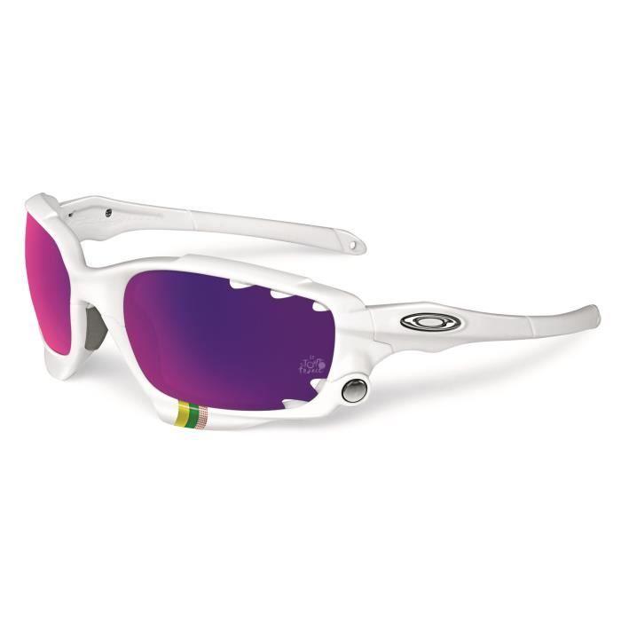 oakley racing jacket pas cher  lunettes de montagne lunettes vélo oakley racing jacket tour de france