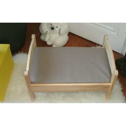drap housse 90 x 140 28 images drap housse 140 x 190 cm 100 coton 57 fils violet ac deco. Black Bedroom Furniture Sets. Home Design Ideas