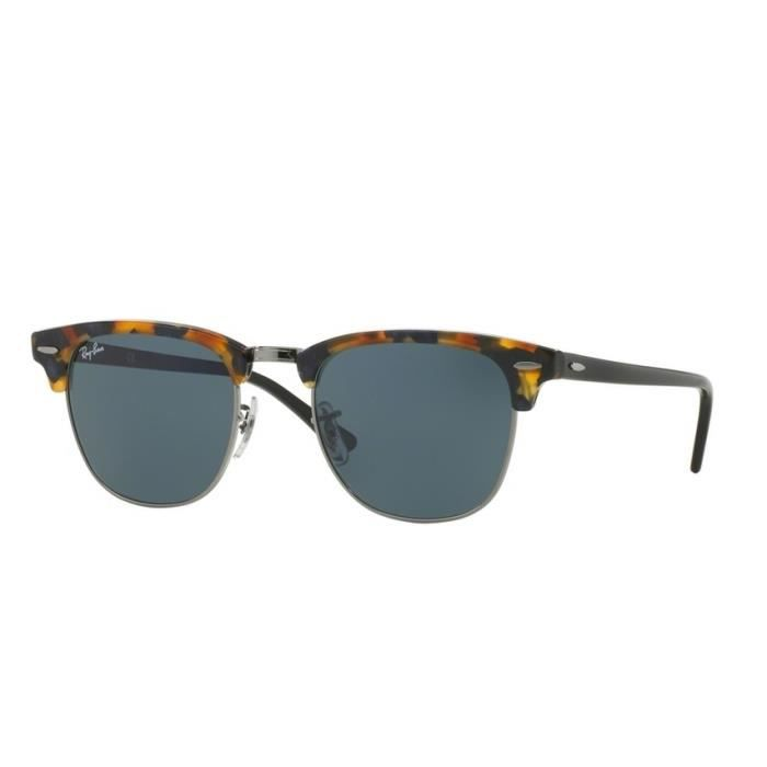 Ray Ban Clubmaster Pour Homme argoat-web.fr 32f63e92339b