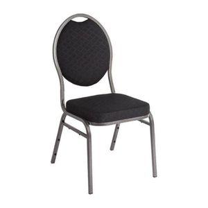 banquette restaurant achat vente banquette restaurant pas cher cdiscount. Black Bedroom Furniture Sets. Home Design Ideas