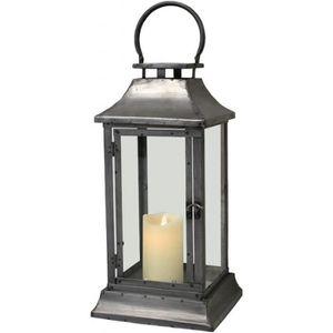 lanterne a bougie exterieur achat vente lanterne a bougie exterieur pas cher cdiscount. Black Bedroom Furniture Sets. Home Design Ideas
