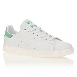 separation shoes 3fb56 fc0df Adidas Stan Smith Courir