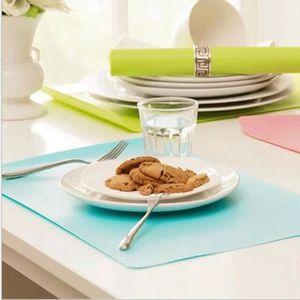 Sous assiette achat vente sous assiette pas cher for 2 sous de table